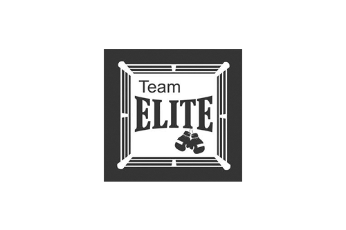 Elite Gym Southport