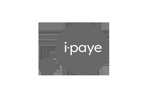 i-paye