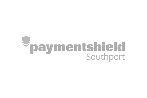 Paymentshield Southport