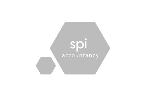 spi-accountancy