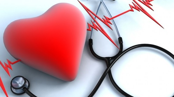 FREE heart screenings – change to age criteria