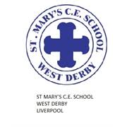 Heart Screening at St Mary's C.E School in West Derby, Liverpool