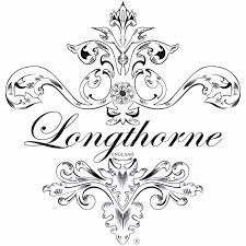 Thank you Longthorne Gunmakers!