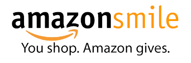 Register with Amazon Smile and fundraise for VSF